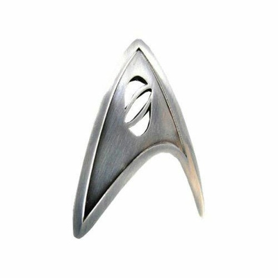 replique-insigne-division-science-star-trek