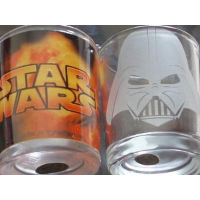 verre-a-liqueur-star-wars