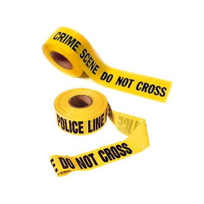 lot-bande-scene-de-crime-police