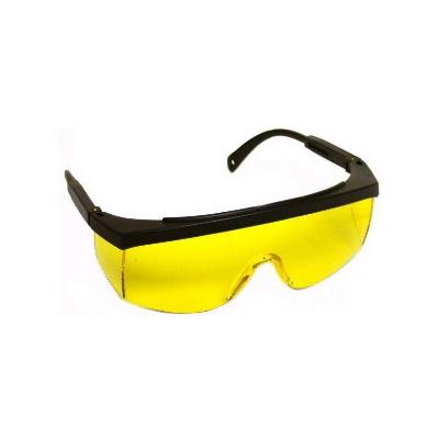 lunettes-de-protection-expert-balistique