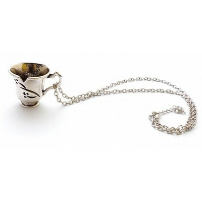 collier-tasse-belle