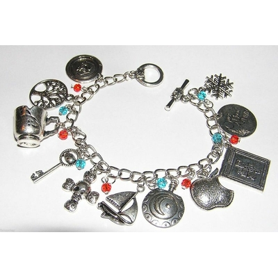 bracelet-once-upon-a-time
