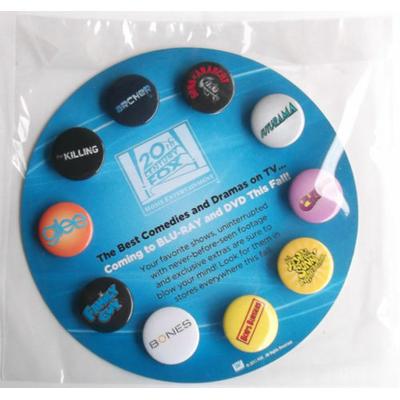 lot-badges-series-tele-fox-network