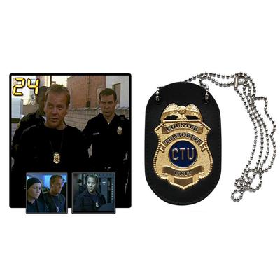 badge-officiel-cellule-anti-terroriste-jack-bauer
