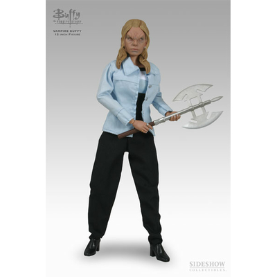 figurine-buffy-vampire-sideshow