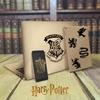 Lot de 27 stickers officiels Harry Potter