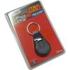 Porte clés officiel Star wars en métal symbole Alliance rebelle