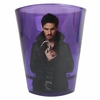 Once Upon a time verre Crochet Verre Killan Jones once upon a time shot glass