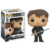 Figurine Once Upon a time Funko pop Hook avec Excalibur figurine funko pop 385