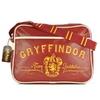 Sacoche Harry potter Gryffindor sacoche Team Quidditch messenger bag
