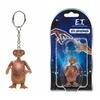 Porte clés E.T l'extra terrestre sous blister E.T the extra-terrestrial keychain