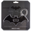 Porte clés Batman outil 3 en 1 porte clés tournevis décapsuleur Batman