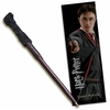 Set stylo et marque page Harry Potter officiel