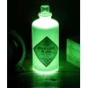 Lampe Harry Potter bouteille de potion magique
