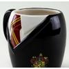 Tasse Harry Potter uniforme Gryffondor
