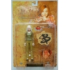 Figurine  Willow white witch serie Buffy