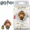 Harry Potter clé usb hermione granger