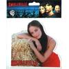Autocollant officiel de Lana lang dans Smallville