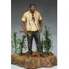 Figurine Lost  Mr Eko series 2