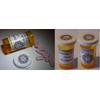 Tube de medicaments de la station médicale de Lost tube dharma ideal cosplay
