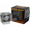 Presse papier Star Wars officiel modèle Dark Vador
