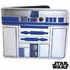 Portefeuille Star Wars officiel D2R2
