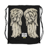 The Walking Dead sac officiel ailes de Daryl sac the walking dead