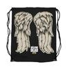 The Walking Dead sac officiel ailes de Daryl
