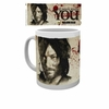 Tasse the Walking dead modèle Daryl