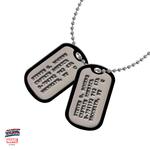 plaques-militaires-captain-america