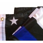 detail-drapeau-usa