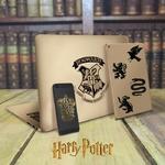 stickers-harry-potter-poudlard-officiels