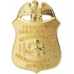 replique-badge-fbi-en-metal