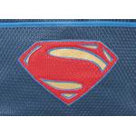 sacoche-superman-detail-logo