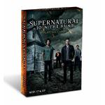 supernatural-cartes-a-jouer-join-the-hunt