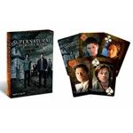 supernatural-jeux-de-cartes