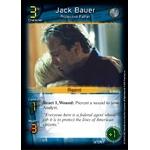 detail-carte-jack-bauer