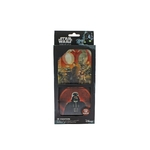 pack-sous-verres-star-wars-rogue-one