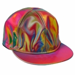 casquette-marty-mcfly