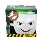 tasse-ghostbusters-stay-puft