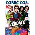 tv-guide-riverdale-2017