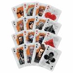 details-cartes-a-jouer-walking-dead
