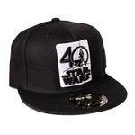 casquette-star-wars-40-ans