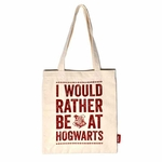 sac-shopping-poudlard-harry-potter