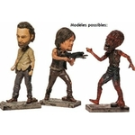 figurine-the-walking-dead-agrandissement