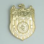 badge-ncis-metal