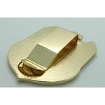 badge-ncis-attache-clip