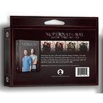 jeux-de-cartes-de-collection-supernatural