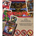 cartes-a-jouer-gremlins-verso