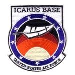 ecusson-base-icarus-stargate-sgu